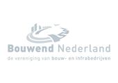 Bouwend Nederland