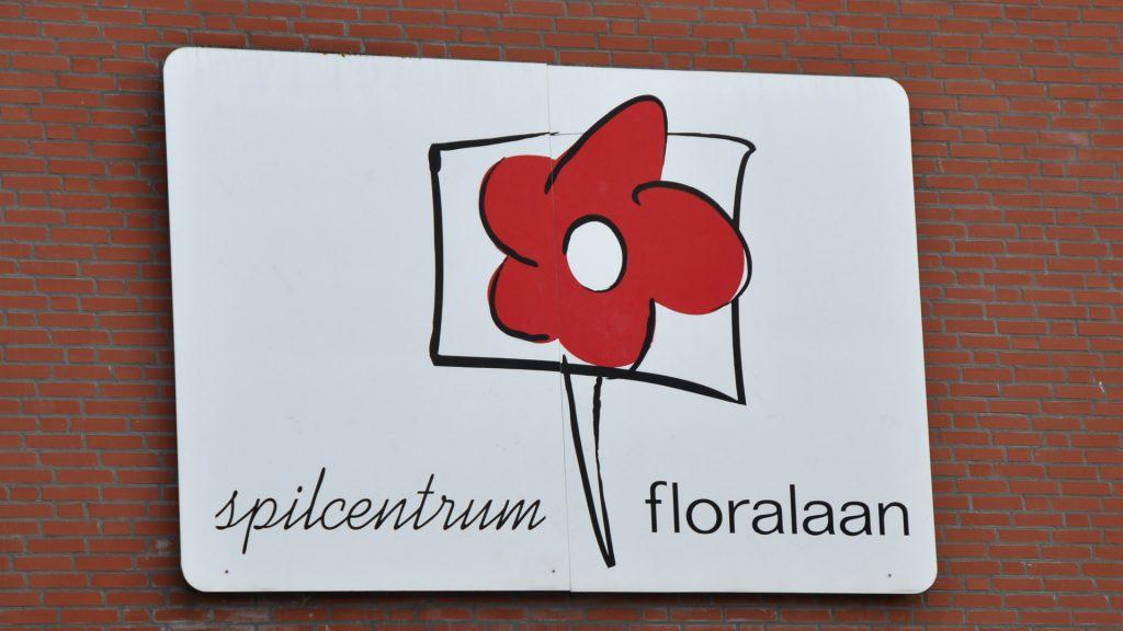 Basisschool Floralaan Eindhoven