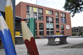 Basisschool Floralaan