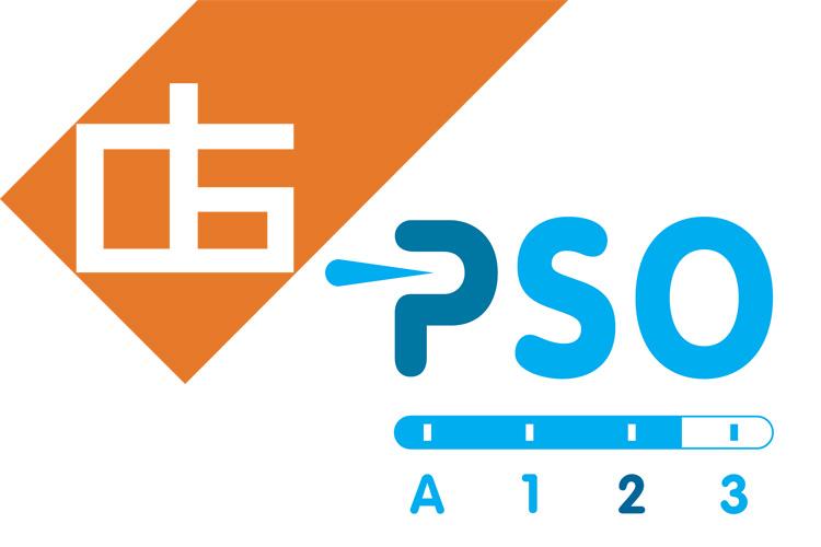 Dusol behaalt Trede 2 op de Prestatieladder Socialer Ondernemen (PSO)