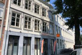 Easy Hotel Maastricht