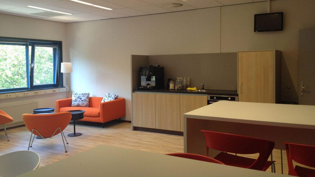 Fontys Eindhoven