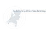 Nederlandse Onderhouds Groep
