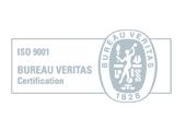 NEN ISO 9001
