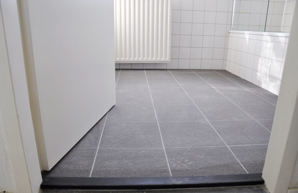 badkamer © Dusol Vastgoedonderhoud