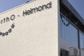 Ortho Helmond