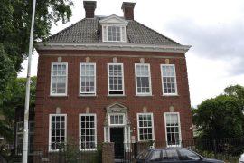 NEOS Ritahuis Eindhoven