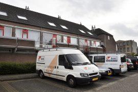 'thuis Veldhoven