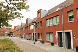 Zonnekwartier Helmond