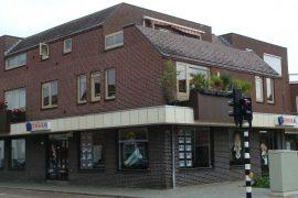 de Poort, Helmond