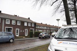 239 woningen Woonbedrijf Eindhoven